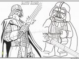 Star Wars Battlefront 2 Coloring Pages Stormtrooper Battlefront 2 Coloring Pages Print