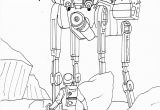 Star Wars Battlefront 2 Coloring Pages Viator Voice 'star Wars Battlefront' Beta is where It's