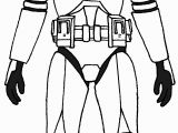 Star Wars Clone Coloring Pages Printable 14 Clone Trooper Coloring Pages Print Color Craft