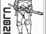Star Wars Clone Coloring Pages Printable Pinterest Discover and Save Creative Ideas