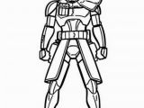 Star Wars Clone Coloring Pages Printable Star Wars Clone Trooper Coloring Pages Annexhub Pertaining