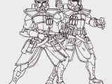 Star Wars Clone Coloring Pages Printable Star Wars Clone Trooper Coloring Pages Coloring Home