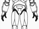 Star Wars Clone Coloring Pages Printable Star Wars Coloring Pages Captain Rex Coloring Home