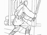 Star Wars Clone Wars Coloring Pages 25 Star Wars Coloring Pages Free Coloring Pages Download