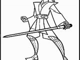 Star Wars Clone Wars Coloring Pages 41 Malvorlagen Star Wars Clone Wars