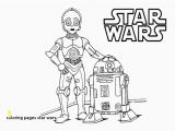 Star Wars Clone Wars Coloring Pages Clone Wars Coloring Pages