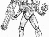 Star Wars Clone Wars Coloring Pages Fresh Clone Trooper Coloring Pages Coloring Pages Schön Ausmalbilder