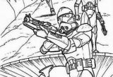 Star Wars Clone Wars Coloring Pages Star Wars Free Coloring Pages 11 Eco Coloring Page