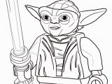 Star Wars Color Pages Lego Star Wars Printable Coloring Pages Star Wars Printable Coloring