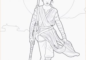 Star Wars Color Pages Star Wars Coloring Printables Beautiful Coloring Pages Line New Line
