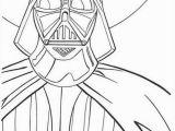 Star Wars Coloring Pages Darth Vader Darth Vader Coloring Pages Best Coloring Pages for Kids