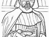 Star Wars Coloring Pages Darth Vader Darth Vader Coloring Pages Coloring Home