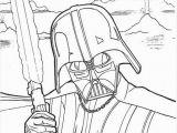 Star Wars Coloring Pages Darth Vader Darth Vader Coloring Sheet