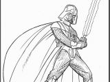 Star Wars Coloring Pages Darth Vader Darth Vader Helmet Drawing at Getdrawings