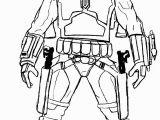 Star Wars Coloring Pages Darth Vader Darth Vader Mask Drawing at Getdrawings