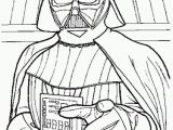 Star Wars Coloring Pages Darth Vader Free Printable Star Wars Coloring Pages Free Printable