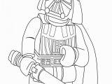 Star Wars Coloring Pages Darth Vader Star Wars Clone Trooper Coloring Pages Coloring Home