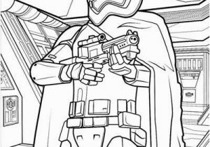Star Wars Coloring Pages Disney 100 Star Wars Coloring Pages with Images