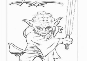 Star Wars Coloring Pages Disney 315 Kostenlos Star Wars Ausmalbilder Beautiful Neues