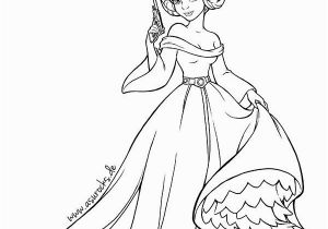 Star Wars Coloring Pages Disney Disney Princess