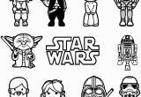 Star Wars Coloring Pages Disney Star Wars Coloring Pages Luke Skywalker Star Wars Coloring