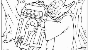 Star Wars Coloring Pages Disney Star Wars Valentine Coloring Page with Images