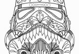 Star Wars Coloring Pages for Adults Star Wars Free Printable Coloring Pages for Adults & Kids Over 100