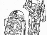Star Wars Coloring Pages for Kids 10 Best Star Wars Ausmalbilder