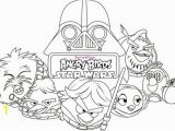 Star Wars Coloring Pages for Kids Free Printable Star Wars Coloring Pages for Kids