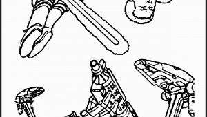 Star Wars Coloring Pages Printable Disney Star Wars Coloring Pages
