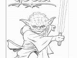 Star Wars Coloring Pages Printable Yoda Star Wars Coloring Pages Free Printable Star Wars Coloring