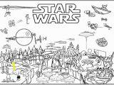 Star Wars Free Coloring Pages to Print Ausmalbilder Star Wars Bilder Pinterest