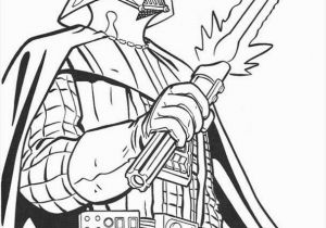 Star Wars Free Coloring Pages to Print Chalanging Star Wars Coloring Pages Star Wars Coloring Sheets