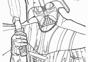 Star Wars Free Coloring Pages to Print Free Coloring Pages Star Wars Characters Collection Lovely