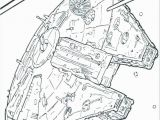 Star Wars Free Coloring Pages to Print Free Coloring Pages Star Wars Star Wars Coloring Page Printable Free