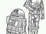 Star Wars Free Coloring Pages to Print Free Star Wars Coloring Pages Printable 767—1024 Star Wars