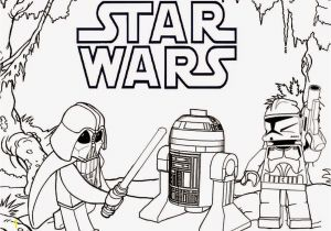 Star Wars Free Coloring Pages to Print Lego Star Wars Free Coloring Page Kids Movies Inside Color Pages