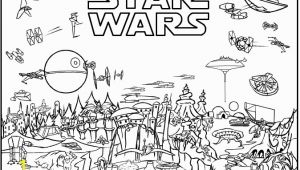 Star Wars Free Coloring Pages to Print Star Wars Coloring Pages Free Printable Lets Party