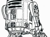 Star Wars Free Coloring Pages to Print Star Wars Free Coloring Pages Star Wars Free Coloring Pages Star