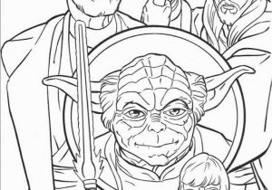Star Wars Free Coloring Pages to Print Star Wars Free Coloring Pages to Print
