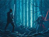 Star Wars Full Wall Murals Star Wars Fan Art Wallpaper 68 Images