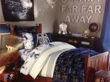 Star Wars Murals for Bedrooms Boys Star Wars Room Pottery Barn Kids Jt Like the Wall Quote