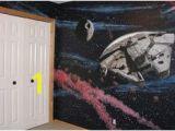 Star Wars Murals for Bedrooms Room Mates Star Wars Full Cast Wall Mural Ryan S Room