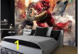 Star Wars Murals Wallpaper Marvel Avengers Wall Mural Wallpapers
