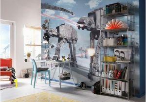 Star Wars Photo Wall Mural Pin De Papel Pintado isma En Fotomurales Star Wars