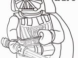 Star Wars Printable Coloring Pages 10 Best Star Wars Ausmalbilder Luxury 41 Star Wars