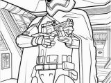 Star Wars Printable Coloring Pages 100 Star Wars Coloring Pages with Images