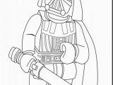 Star Wars Printable Coloring Pages 99 Neu Ausmalbilder Anna Und Elsa Drucken Fotografieren
