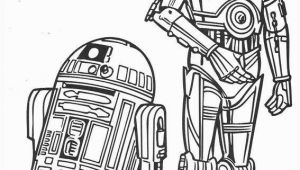 Star Wars Printable Coloring Pages Coloring Page Star Wars Star Wars Mit Bildern