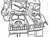 Star Wars Printable Coloring Pages Malvorlagen Lego Star Wars with Images